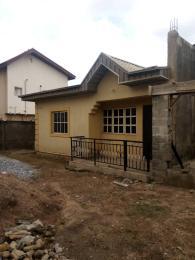 3 bedroom Detached Bungalow House for rent Akala way Akobo Akobo Ibadan Oyo