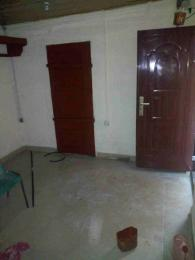 1 bedroom mini flat  Self Contain Flat / Apartment for rent Surulere Lagos