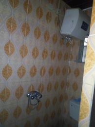 1 bedroom mini flat  Self Contain Flat / Apartment for rent Surulere Lagos