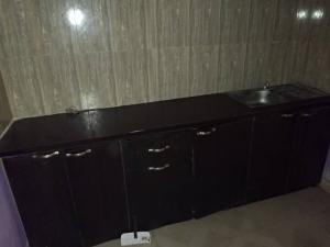 Self Contain Flat / Apartment for rent Ojota Ojota Lagos