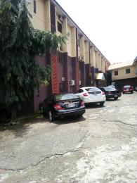 1 bedroom mini flat  Flat / Apartment for rent AREA 11 Central Area Abuja