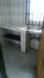 1 bedroom mini flat  Self Contain Flat / Apartment for rent Ibadan polytechnic/ University of Ibadan Ibadan Oyo