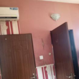 1 bedroom mini flat  Flat / Apartment for rent Off Ademola Adetokunbo Wuse 2 Abuja