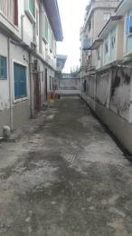 2 bedroom House for sale Aguda Surulere Lagos