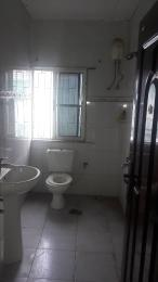 2 bedroom House for sale Aguda Surulere Lagos