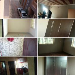 3 bedroom Blocks of Flats House for rent Cement Agege Lagos