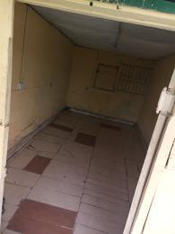 Shop Commercial Property for rent - Adekunle Yaba Lagos