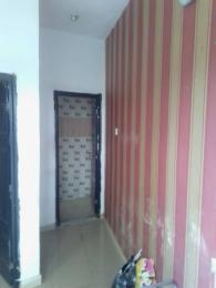 1 bedroom mini flat  Self Contain Flat / Apartment for rent - Berger Ojodu Lagos