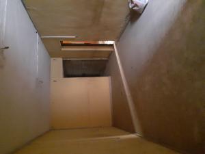 2 bedroom Flat / Apartment for rent 3 Titilayo Soetan Street Araromi Gbagada Ifako-gbagada Gbagada Lagos