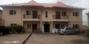 2 bedroom Flat / Apartment for rent Ifako-gbagada Gbagada Lagos