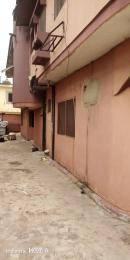2 bedroom Flat / Apartment for rent Medina Gbagada Lagos