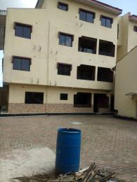 2 bedroom Flat / Apartment for rent - Anthony Village Maryland Lagos - 0