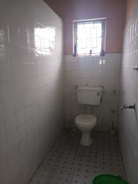 3 bedroom Flat / Apartment for rent - Onike Yaba Lagos