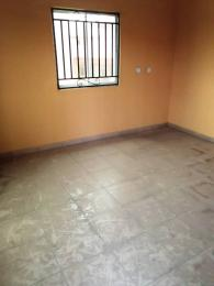2 bedroom Flat / Apartment for rent Ejigbo Lagos