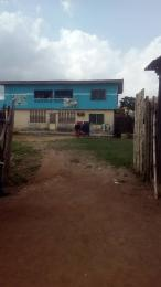3 bedroom House for sale Isheri close to bucknor Bucknor Isolo Lagos