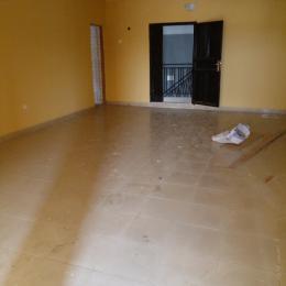 3 bedroom Flat / Apartment for rent Off Àgo palace way Okota Lagos