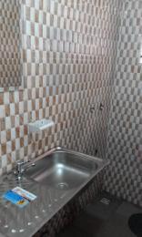 Mini flat Flat / Apartment for rent Satellite Town Amuwo Odofin Lagos