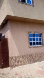 Mini flat Flat / Apartment for rent Off Ago palace way Ago palace Okota Lagos