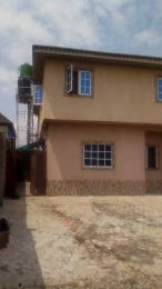 Mini flat Flat / Apartment for rent Off Ago palace way Ago palace Okota Lagos