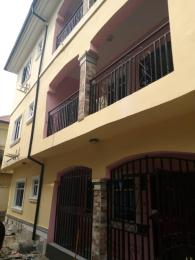 Mini flat Flat / Apartment for rent Ire Akari Isolo Lagos