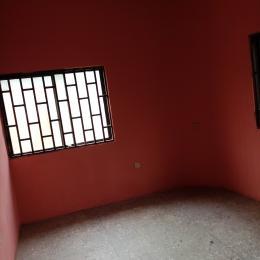 Self Contain Flat / Apartment for rent Oke-Afa Isolo Lagos