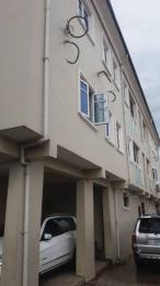 3 bedroom Flat / Apartment for rent --- Ogudu Ogudu Lagos