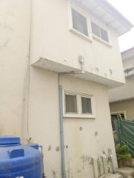 2 bedroom Flat / Apartment for rent .. Mende Maryland Lagos