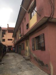 3 bedroom Flat / Apartment for rent ----- Anthony Village Maryland Lagos - 0