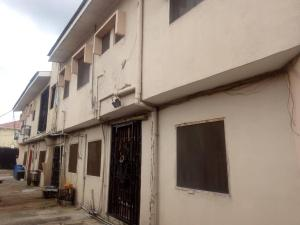2 bedroom Flat / Apartment for rent --- Ogudu Ogudu Lagos