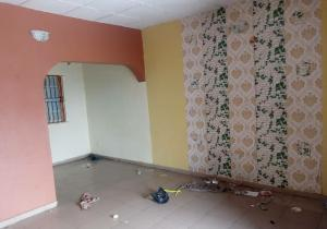 2 bedroom Detached Bungalow House for rent Meiran area Alagbado Abule Egba Lagos