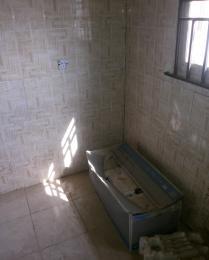 2 bedroom Blocks of Flats House for rent Alakuko area Alagbado Abule Egba Lagos