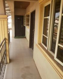 2 bedroom Blocks of Flats House for rent Alakuko area Alagbado Abule Egba Lagos