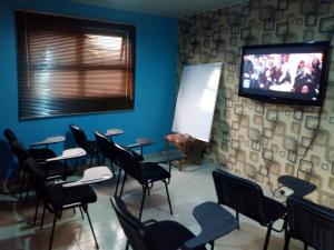 Shop Commercial Property for shortlet - Berger Ojodu Lagos