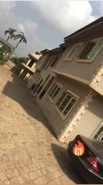 2 bedroom Self Contain Flat / Apartment for rent Asero Estate OGD  Asero Abeokuta Ogun