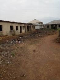 Land for sale Alafia  Maya Ikorodu Lagos