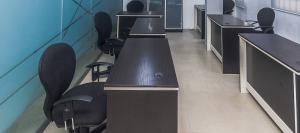 Office Space Commercial Property for shortlet 30A Opebi Road Opebi Ikeja Lagos