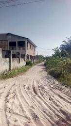 Land for sale ogumbo Lekki Lagos