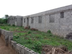 Self Contain Flat / Apartment for sale - Badagry Badagry Lagos