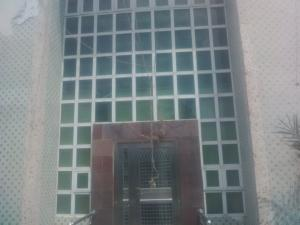 2 bedroom Commercial Property for rent 4th Avenue Festac Amuwo Odofin Lagos