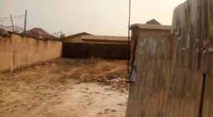Residential Land Land for sale Opposite ANAMMCO Plot 20 Destiny layout Enugu Enugu