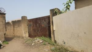 Mixed   Use Land Land for sale Olororo Ibadan polytechnic/ University of Ibadan Ibadan Oyo