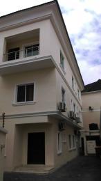 5 bedroom Semi Detached Duplex House for sale Olori Mojisola Onikoyi Mojisola Onikoyi Estate Ikoyi Lagos