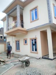 5 bedroom House for sale On Emmanuel Keshi Street Magodo GRA Phase 2 Kosofe/Ikosi Lagos