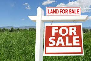Residential Land Land for sale Sango Ota Ado Odo/Ota Ogun