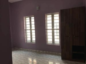 3 bedroom House for sale Thomas Estate Thomas estate Ajah Lagos - 0