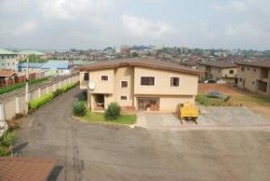 5 bedroom Duplex for rent Liberty Road Ring Rd Ibadan Oyo