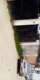 Serviced Residential Land Land for sale GOLDEN PEARL ESTATE... opposite Happy land estate Sangotedo Ajah Lagos