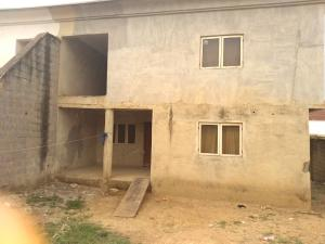5 bedroom Detached Duplex House for sale Apo extension Apo Abuja