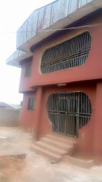 3 bedroom Blocks of Flats House for sale No 42, madumezu avenue off Nnebisi road, After Asaba international stadium.   Asaba Delta