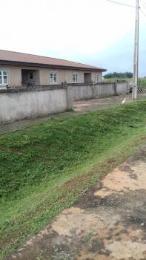 Residential Land Land for sale Queen Land Estate, Agbara-Igbesa, Lagos Badagry Badagry Lagos